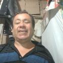 conocer gente como Rafael EduardoMont