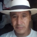 Diego Mamian