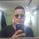 Denis Diaz Gonzalez