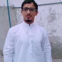 Farooq Qazi