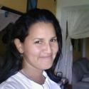 conocer gente con foto como Marabina36