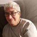 Victor Roca