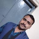 Shekar Poojari