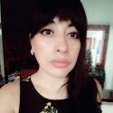 Angelica Ramirez