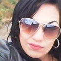 Chat con mujeres gratis como Karina