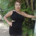 Margarita Then