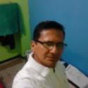 Macias11