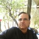 Mohammadreza Talimi