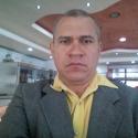 Jony Lugo
