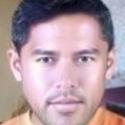 Luis Guerrero