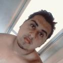 Victor Madrid