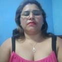 Milagros Rodriguez