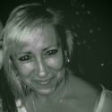ponte vedra single women Find single women in ponte vedra beach, fl matchcom is the best place to search the sunshine state for online singles create a free florida singles ad and start dating online in florida.