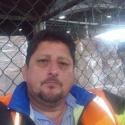 buscar hombres solteros con foto como Carlos Alberto