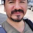 Rony Echegoyen
