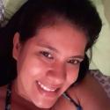 Vicky2571