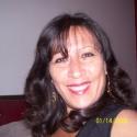 Graciela Nancy Lopez