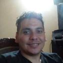 Carlos Hombre Pecado