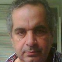 Carlosac955