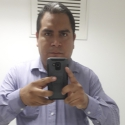 Jhn Omar Vivas Aveli