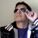 Ricardow300