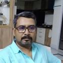 Shuvabrata