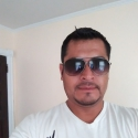 Hilario Torres