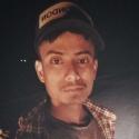 Manash Phukan