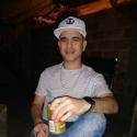 Lucas Matheo