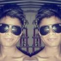 Cris_Aguilar