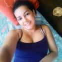 Eliana Andrea