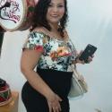 Yenni Viviana