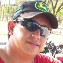 love and friends with men like Palomo8364