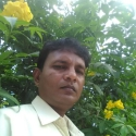 Parmanand