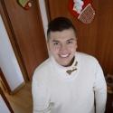 Ian Leiva