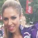 Carmen Juila