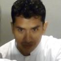 Huamanguino81
