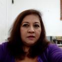 Nancy Leticia