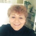 Rosa Luz Mayca Gomez