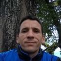 Rafael Lopez Diaz