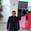Aggeo Barrientos