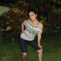 Cristinahc
