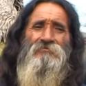Santiago Ascencio