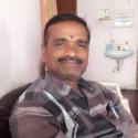 Umamaheswararao