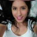 Maleja Ramírez