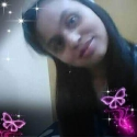 Carolina Lanos Diaz