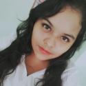 Desirena