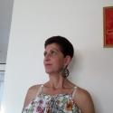 buscar mujeres solteras con foto como Sheyla