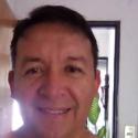Victor Bolaños