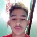 Yoandrys